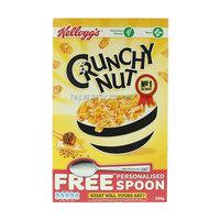 Kellogg's Crunchy Nut Cereals 500g