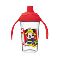 Toddler Easy Training Cup Mickey 265ML