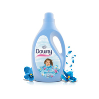 Downy Fabric Softener Valley Dew Blue 3L