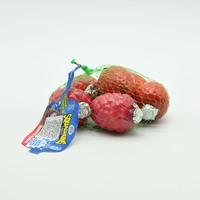Nestle Munch Bunch Squashums Strawberry & Raspberry 60 g x 6