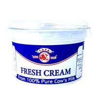 Safa Fresh Cream 225g