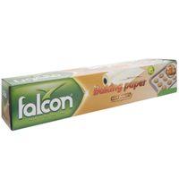 Falcon Baking Paper 10m x 45cm