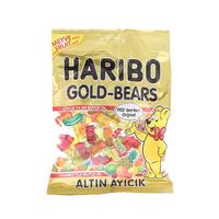 Haribo Gold Bears Jelly Candy 160g