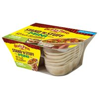 Old El Paso Stand N Stuff Soft Tortillas 193g