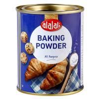 Al Alali All Purpose Baking Powder 200g