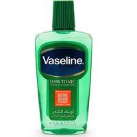 Vaseline Anti Dandruff Hair Oil 300ml