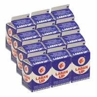 Safa Laban Up Pure Cow Milk 225ml