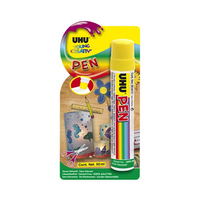 UHU Glue Pen 50ML