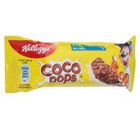 Kelloggs Cocopops 20g
