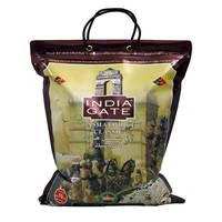 India Gate Classic Basmati Rice 10kg