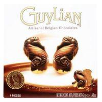 Guylian Sea Horses Chocolate 42g