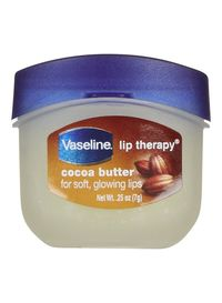 Vaseline Cocoa Butter Lip Therapy 7g