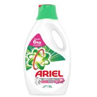 Ariel Automatic Power Gel laundry Detergent 3L