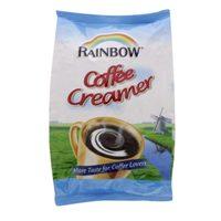 Rainbow Coffee Creamer Powder Milk 1kgx8