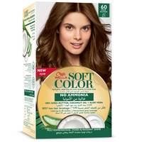 Wella soft color hair color kit 60 dark blonde