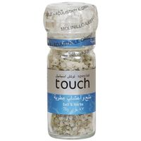 Special Salt and Herbs Touch 78g