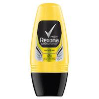 Rexona V8 Anti-Perspirant Deodorant For Men 50 ml