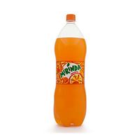 Mirinda Soft Drink 2L