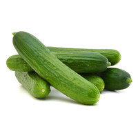 Local Cucumber (Lowest Price)
