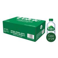 Volvic natural mineral water 24 × 330 ml