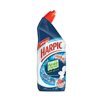 Harpic Fresh Liquid Toilet Cleaner 1L
