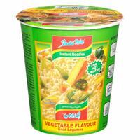 Indomie Vegetable Instant Cup Noodles 60g