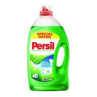 Persil liquid detergent power gel high foam white flower 2.9 L
