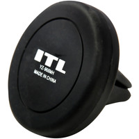 ITL Magnetic Air Vent Mount YZ-968MH