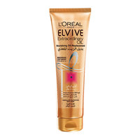 L'oreal elvive extraordinary oil oil replacement 300 ml