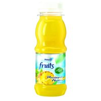 Masafi Pineapple Nector Juice 200ml