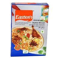 Eastern Mutton Biryani Masala 100g