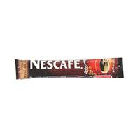Nescafe Red Mug Instant Coffee 1.8GR