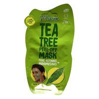 Montagne Jeunesse Tea Tree Peel Off Mask