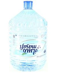 Masafi Bottled Drinking Water 15.14L