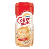 Nestle Coffee Mate Original Coffee Creamer 170g