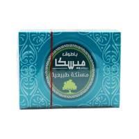 Batook Natural Mastic Chewing Gum 100g