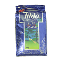 Tilda Pure Original Basmati Rice 20kg