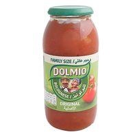Dolmio Pasta original Sauce 750g