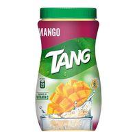Tang Mango Flavored Drink Powder 750g