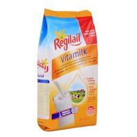 Regilait Vitamilk Instant Skimmed Milk Powder 400g