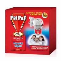 Pif Paf PowerGard Electrical In Liquid Mosquito Killer 28ml