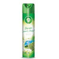 Air Wick Jasmine Air Freshener Spray 300ml