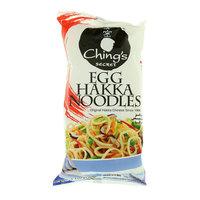 Ching's Secret Egg Hakka Noodles 150g