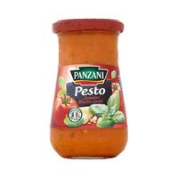 Panzani Pesto Sauce 200GR