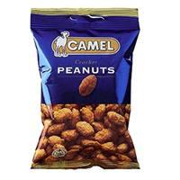 Camel Cracker Peanut 40g