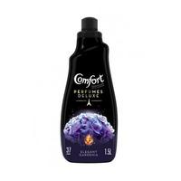 Comfort Fabric Softener Concentrated  Elegant Gardenia 1.5L