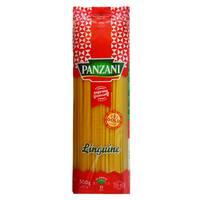 Panzani Linguine Pasta 500g