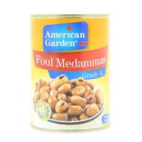 American Garden Grade A Foul Medammas 400g