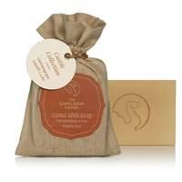 The Camel Soap Factory Milk Soap Lemongrass 95g
