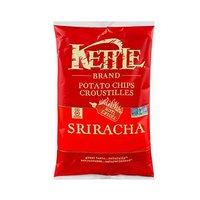 Master Kettle Sriracha 144GR